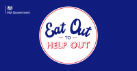 SocialPost_EOTHO_logo_Facebook